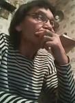 vladimir, 54, Myrnyy