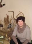 Dfktynbyf, 59  , Makiyivka