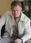 Roman, 50, Tiraspolul