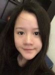 Anna, 22  , Hanoi