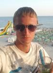 Aleksandr, 19  , Konotop