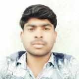 Anil jadhav, 21  , Pune