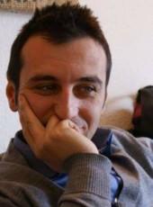 Sido, 44, Albania, Durres