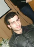 Selcuk, 27  , Artvin