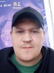 Serzhik, 36  , Langepas