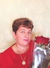 Елена, 56, Россия, Волгодонск