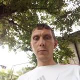 Igor, 30  , Kirovsk