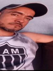 Jefeson, 39, Brazil, Belo Horizonte