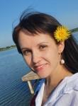 Elena, 36, Kurgan