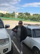 Sergey , 42, Russia, Skopin