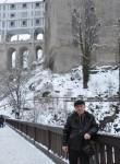 Ivan, 81  , Bryansk