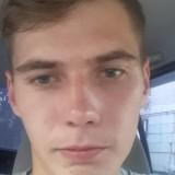 Mikhail, 18  , Paralimni