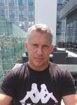 Andrey, 45, Surgut