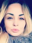 Alissa, 27  , Bondy
