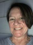 Sheryl, 53  , Seguin