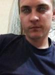 Pavel, 29  , Kazan