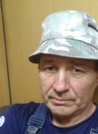 Valeriy, 58  , Novosibirsk