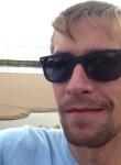 Дмитрий, 27 лет, Сыктывкар
