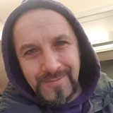 Cataldo , 45  , Andernach