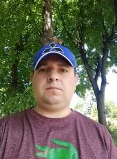 Vadim, 38, Ukraine, Chernivtsi