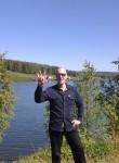 sergey, 44  , Novokuznetsk
