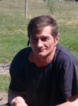 viktor, 46  , Gornyak