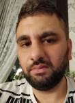 Sultan, 27  , Jonkoping