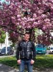 Tokha, 26  , Vynohradiv