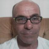 Carlo, 53  , Sambuca di Sicilia