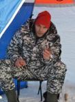 Sergey, 51, Chelyabinsk