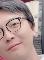mosent, 33, China, Changsha