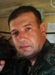 Kostas, 43  , Donetsk