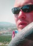 Surgey, 38  , Ukhta