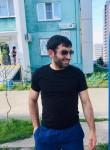 Vage, 28, Chelyabinsk