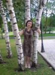Ольга, 66 лет, Краснодар