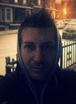 LarryCristian, 32  , Bradford