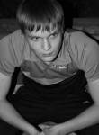 Andrey, 29  , Makiyivka