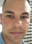 Diego, 35  , Sao Paulo