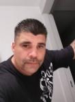 Javier Torrez, 41  , Fresno (State of California)