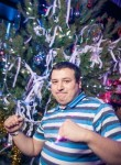 Maksim, 35  , Kudepsta