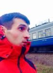 Fayr, 24, Kiev