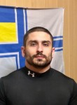 Maksim, 30, Odessa