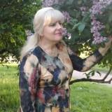 Nadezhda, 60  , Cieszyn