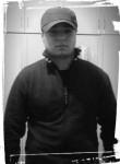 Denis, 30  , Kozmodemyansk