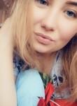 Виктория, 23 года, Лениногорск