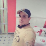 Hismek, 35  , Nueva Gerona