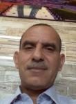 Mohamed, 18  , Oran