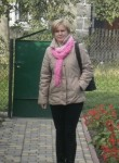 bogdana, 43  , Lapy