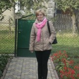 bogdana, 44  , Lapy