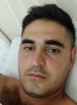 Sahil, 25  , Yevlakh